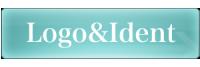 Opening Logo - 9