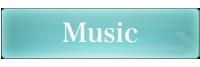 Opening Logo - 8