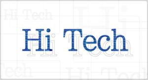 Opening Logo - 3